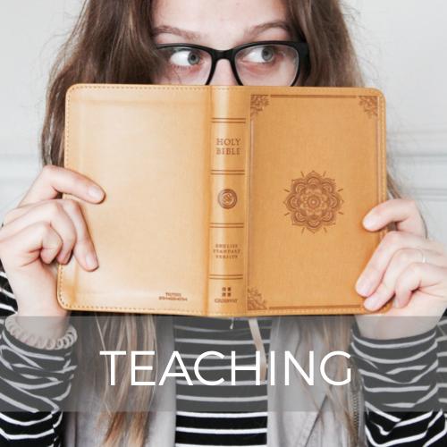 teachingblog.png