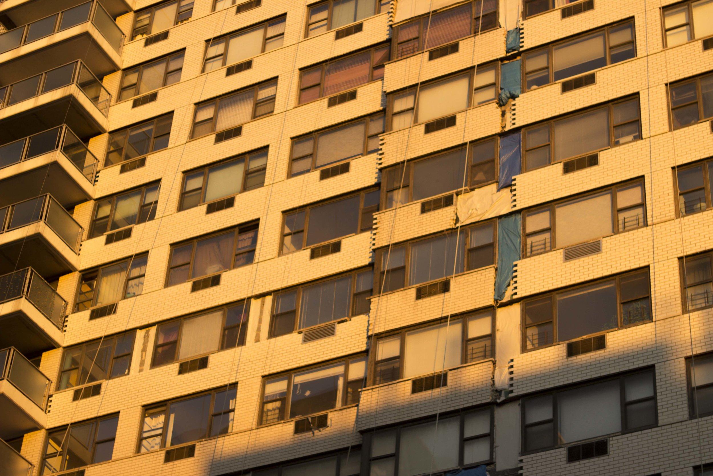 Everything in Focus-yellow pink buildings.jpg