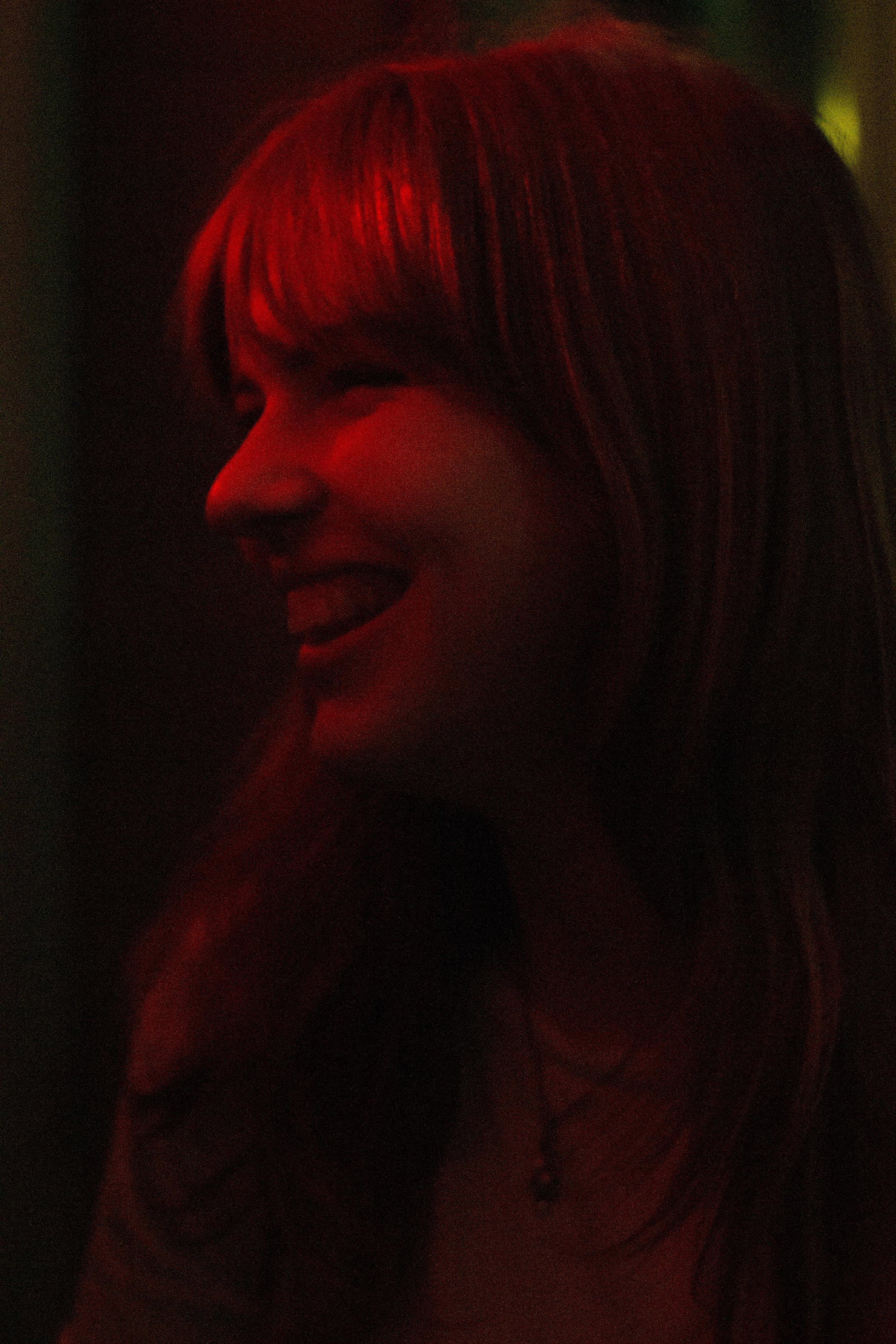 alice laughing film part 2.jpg