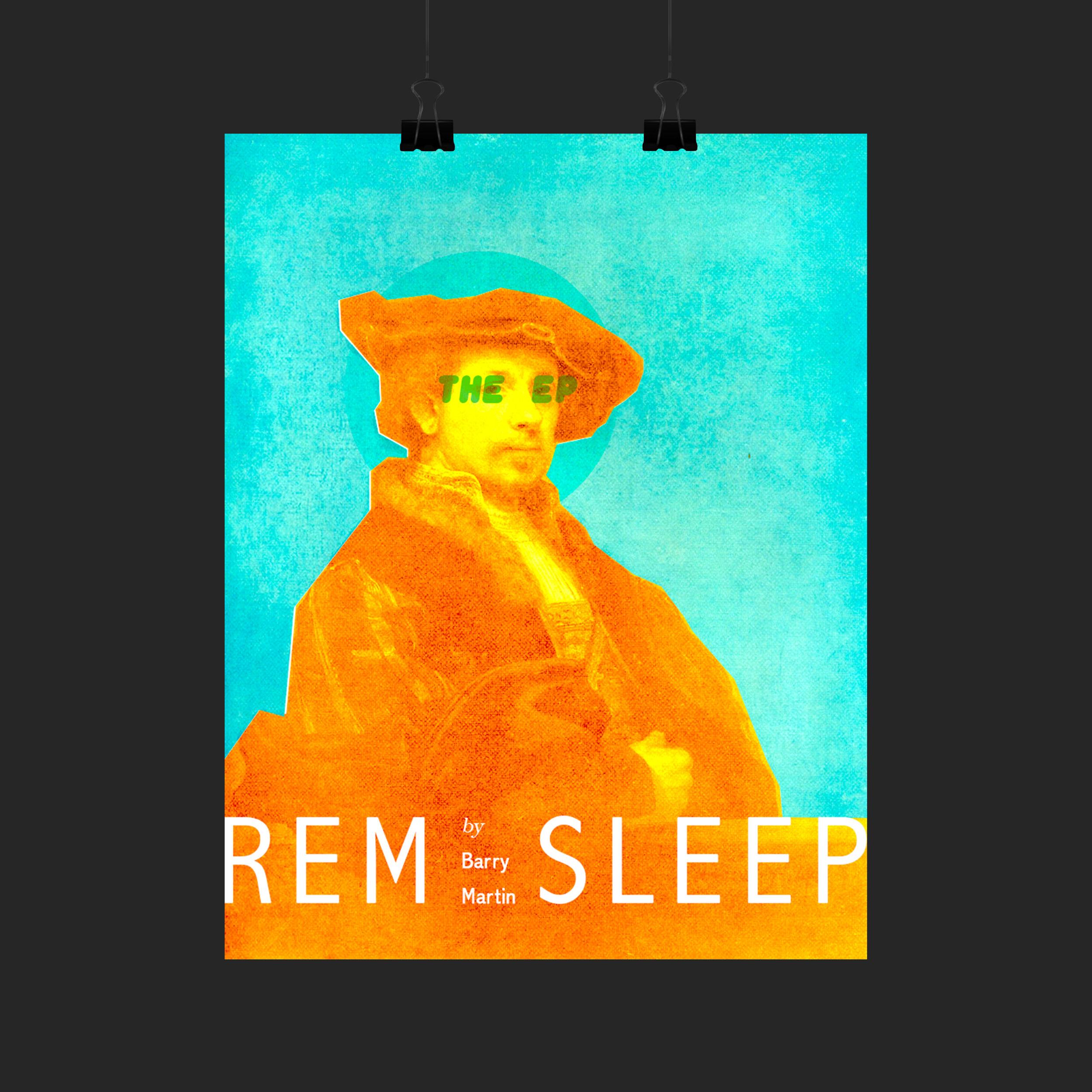 rem sleep poster mockup.jpg