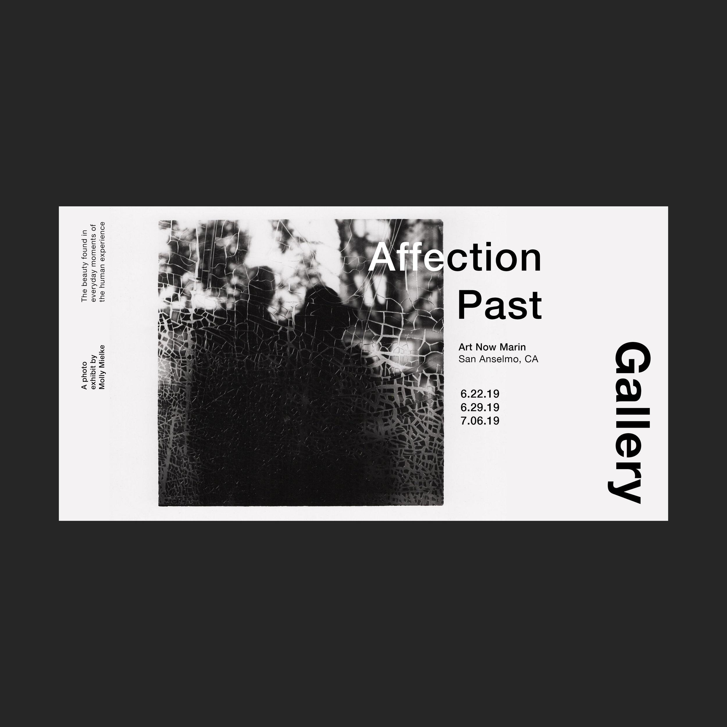 affection past poster mockup .jpg