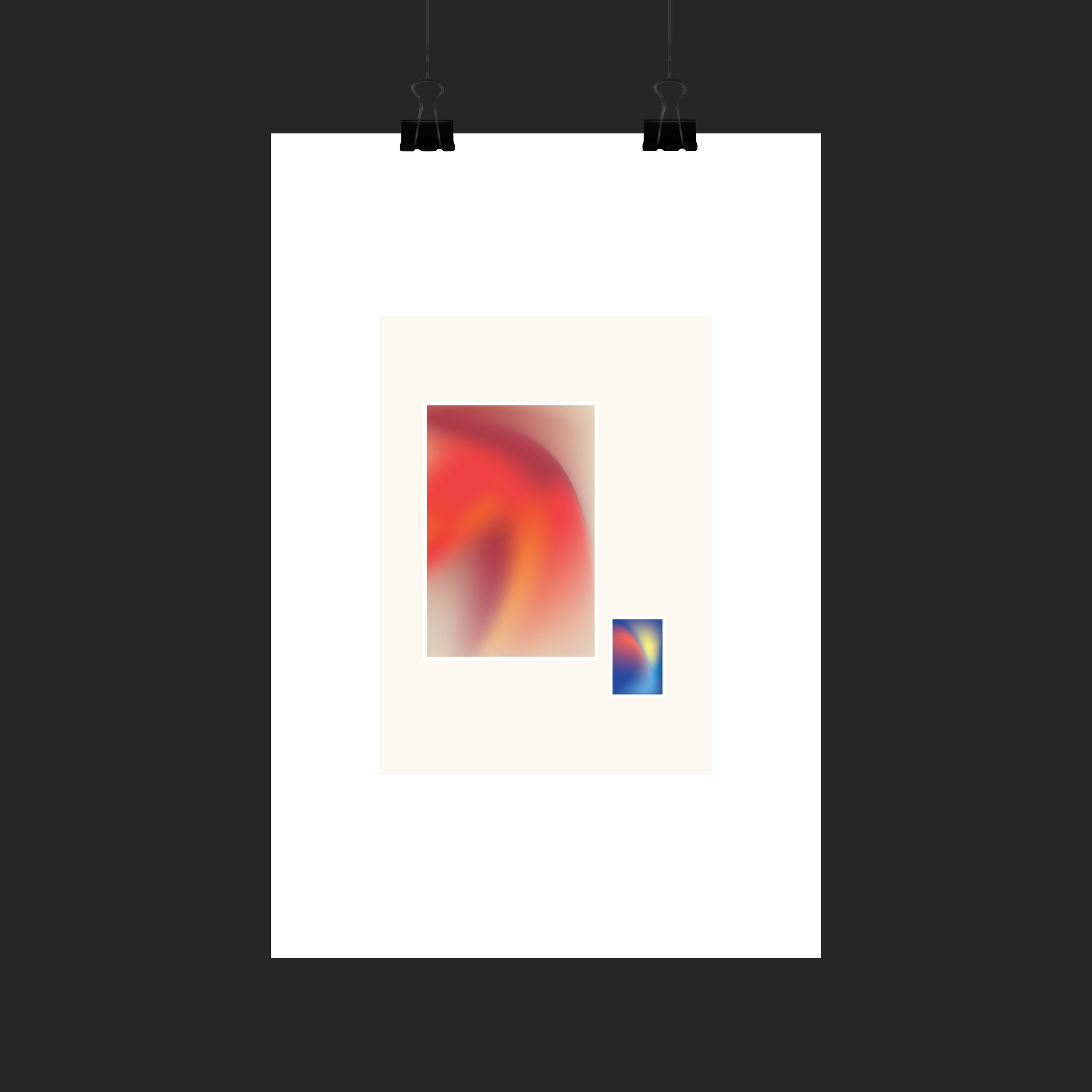 Gradient poster mockup.jpg