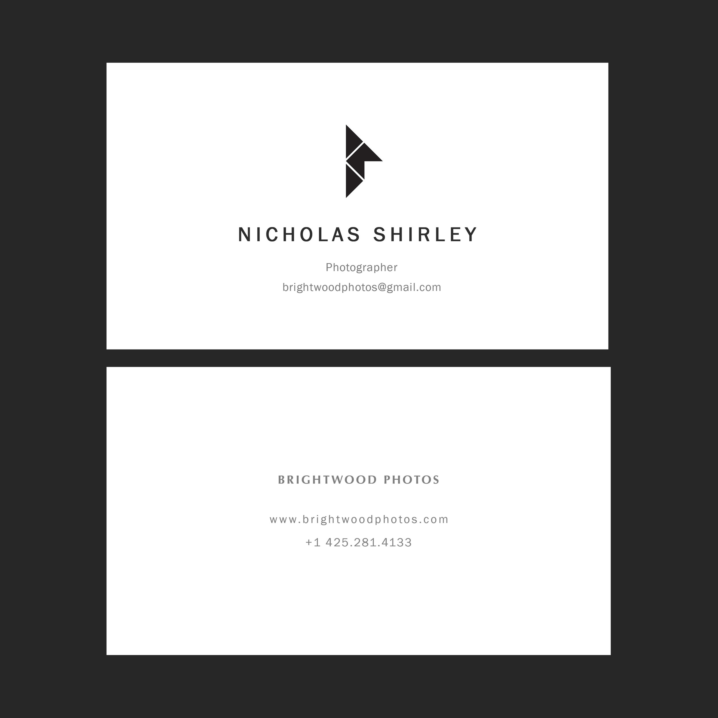 NS-business card mockup.jpg