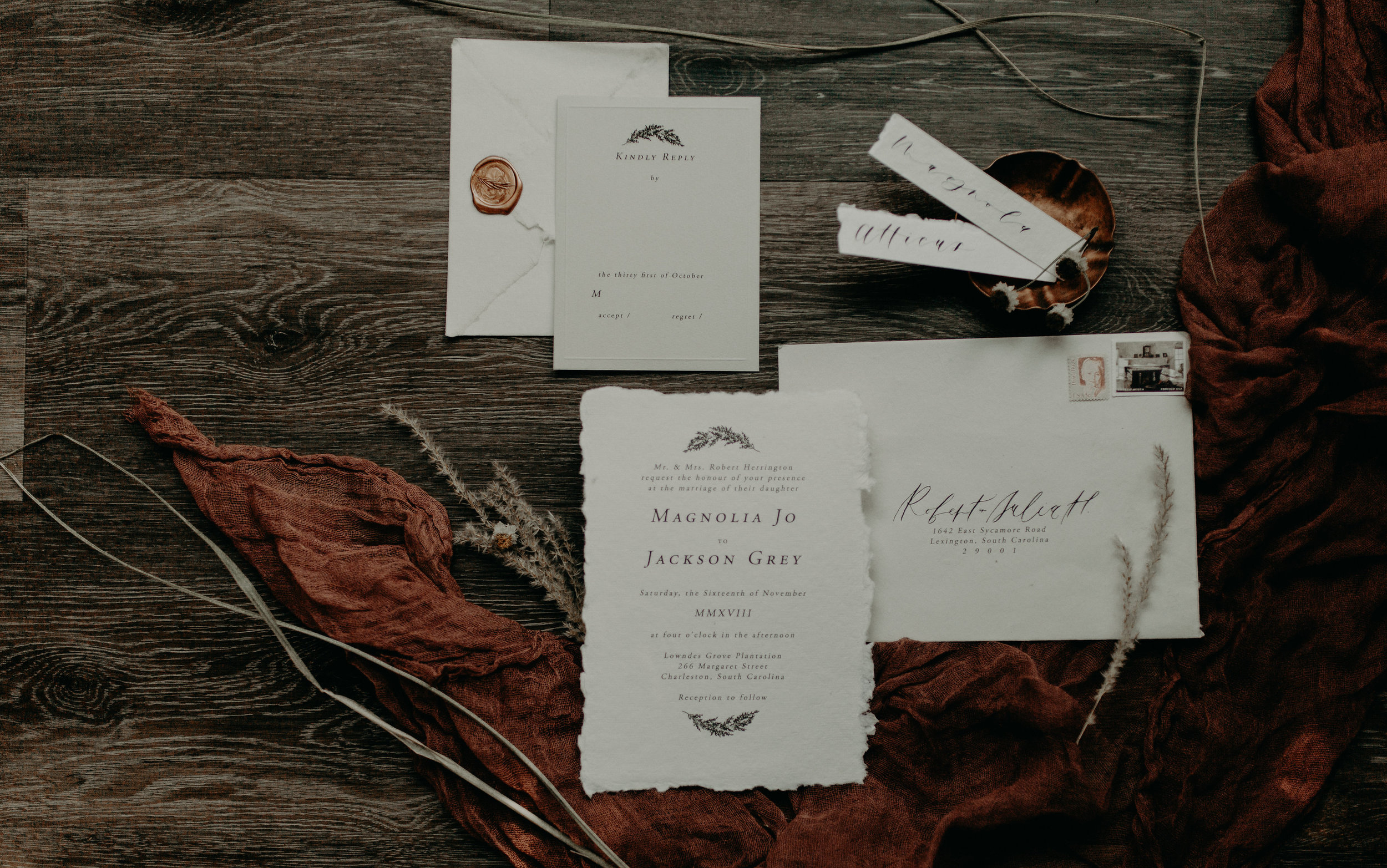 The Styled You Workshop - with sueblue events in portland, oregon