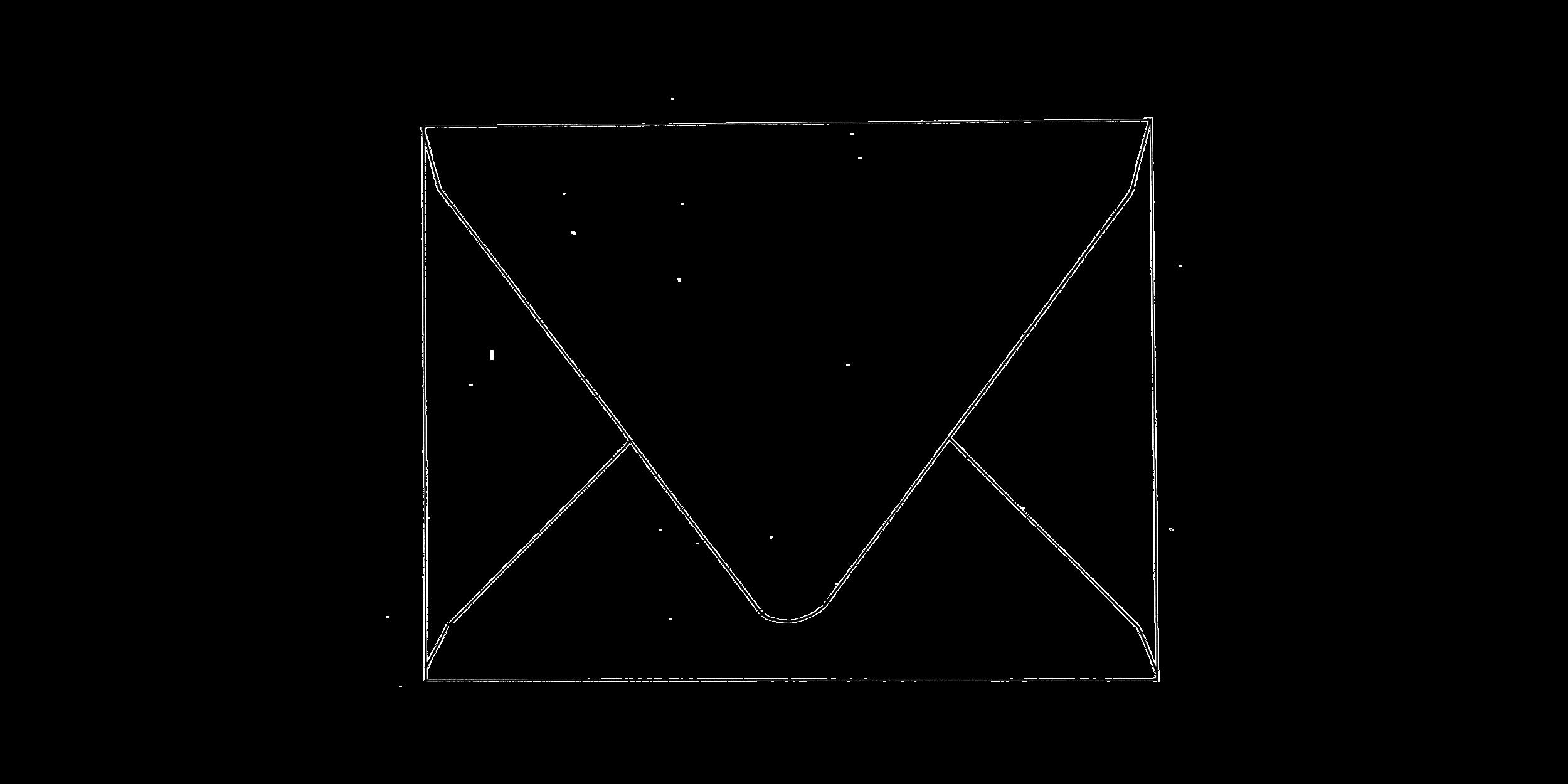 envelopeseekcontact.png