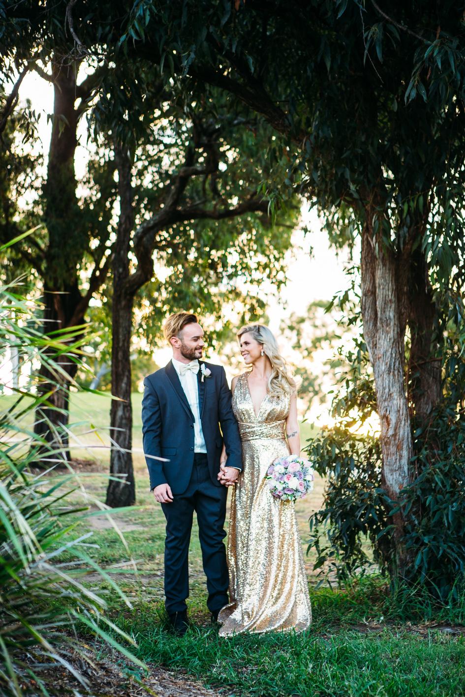 Wildflower-Weddings-6565.jpg