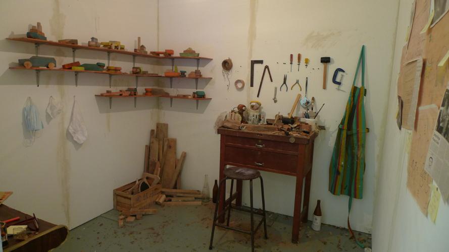The toymaker workshop 1.jpg