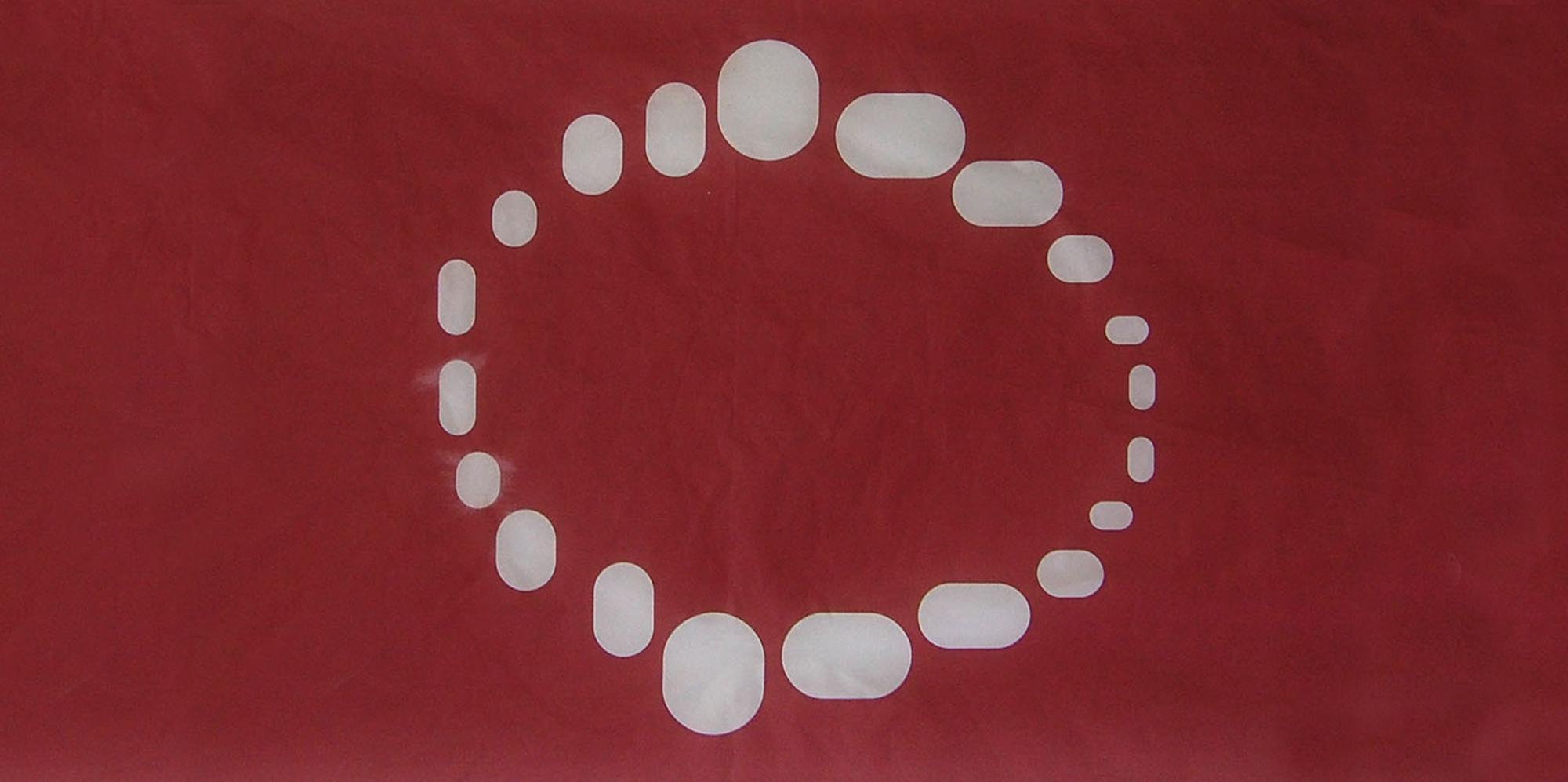 Flag of Phagia