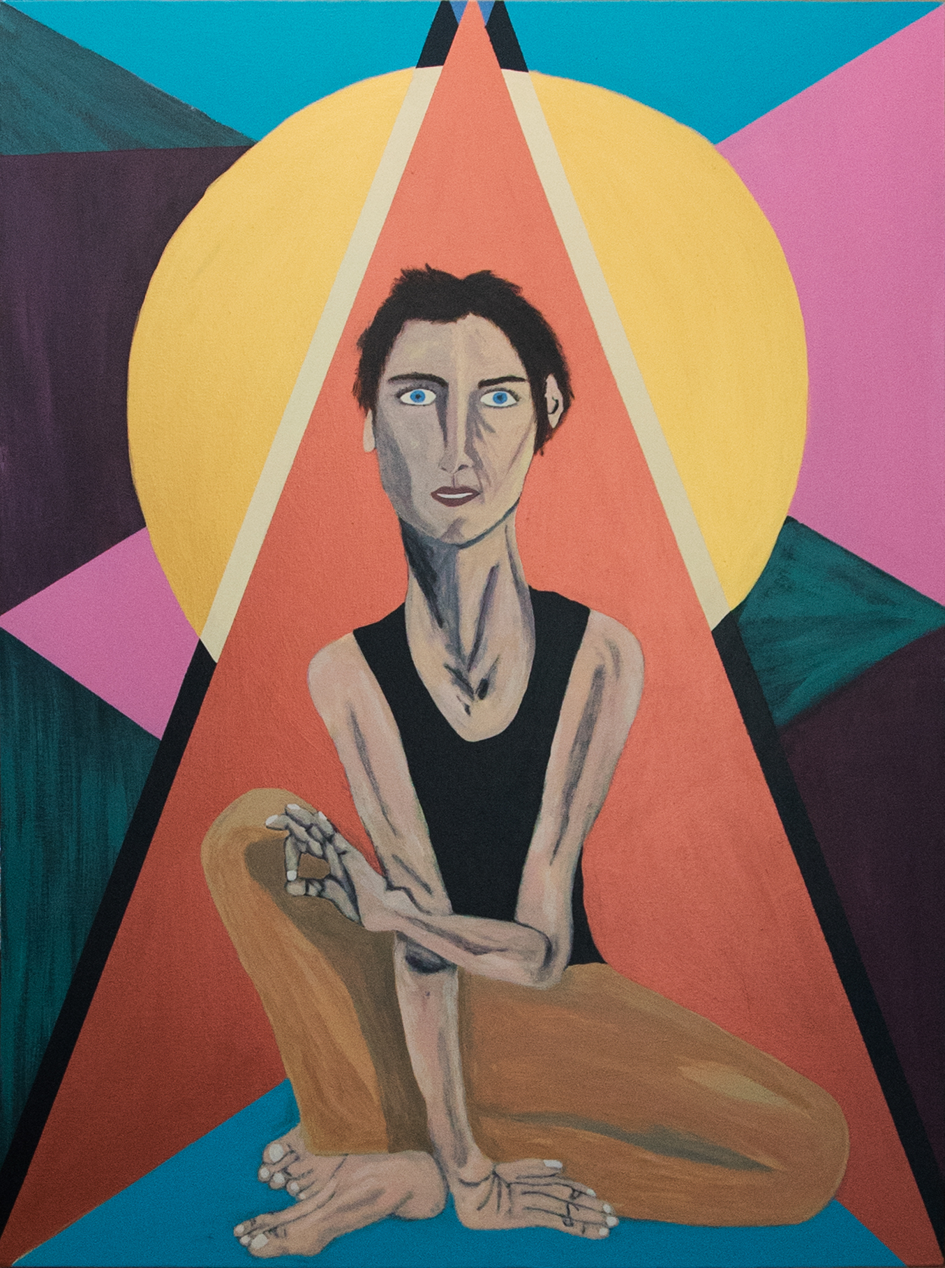 Portrait of fine young man, Édith Perrenot, 2018 copy web.jpg