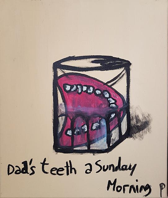 Dad's teeth 2018 WEB.jpg