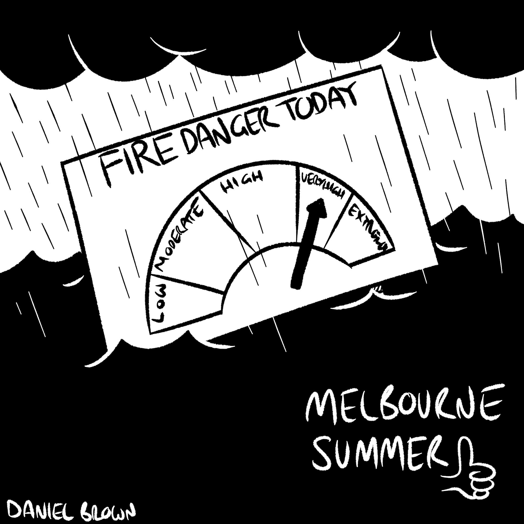 MelbourneSummer.png