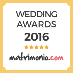badge-weddingawards_it_IT2016.jpg