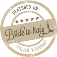featured2_brideinitaly.png