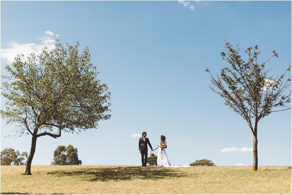 GIORGSHINA & EDOARDO - MELBOURNE - AUSTRALIA