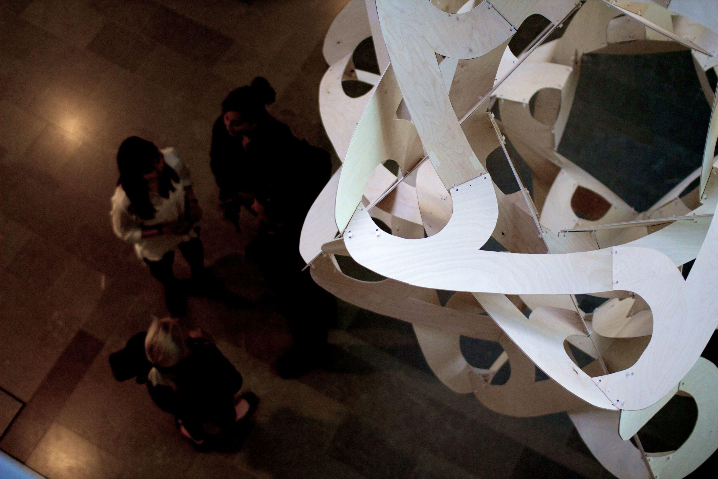 Aalto_Sculptures_1_Eero_Kaarlehto.jpg