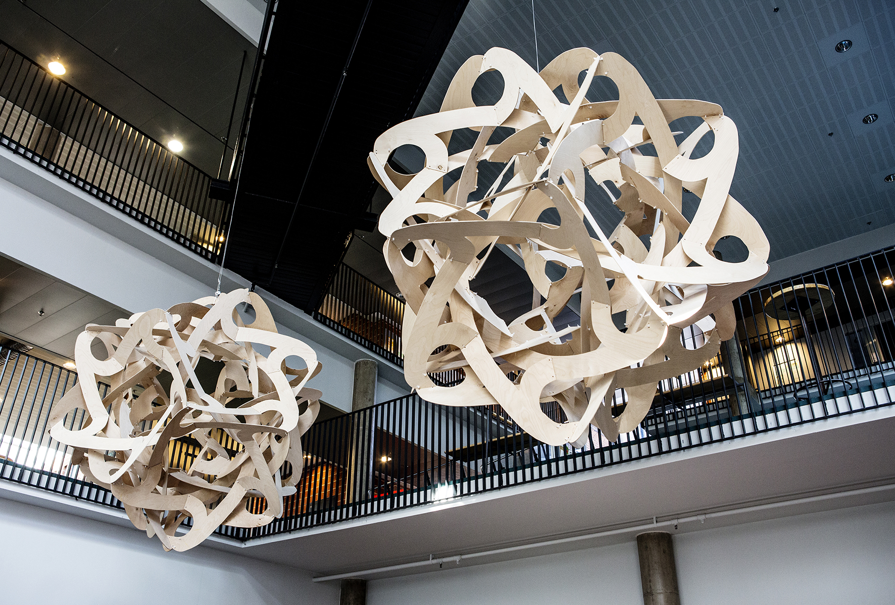 aalto_Sculptures_2.jpg