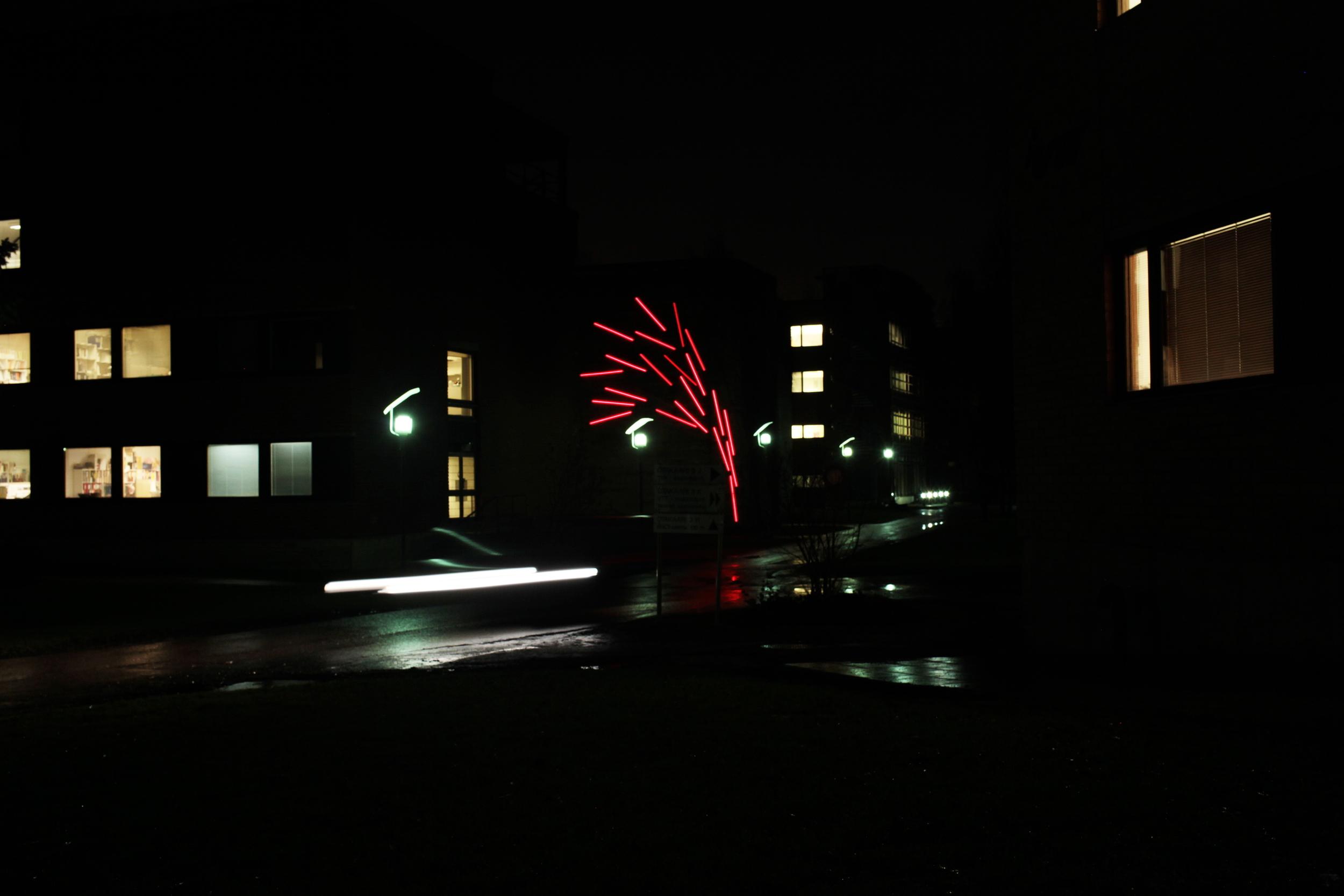 Power Plant / photo: Heta Kaisto