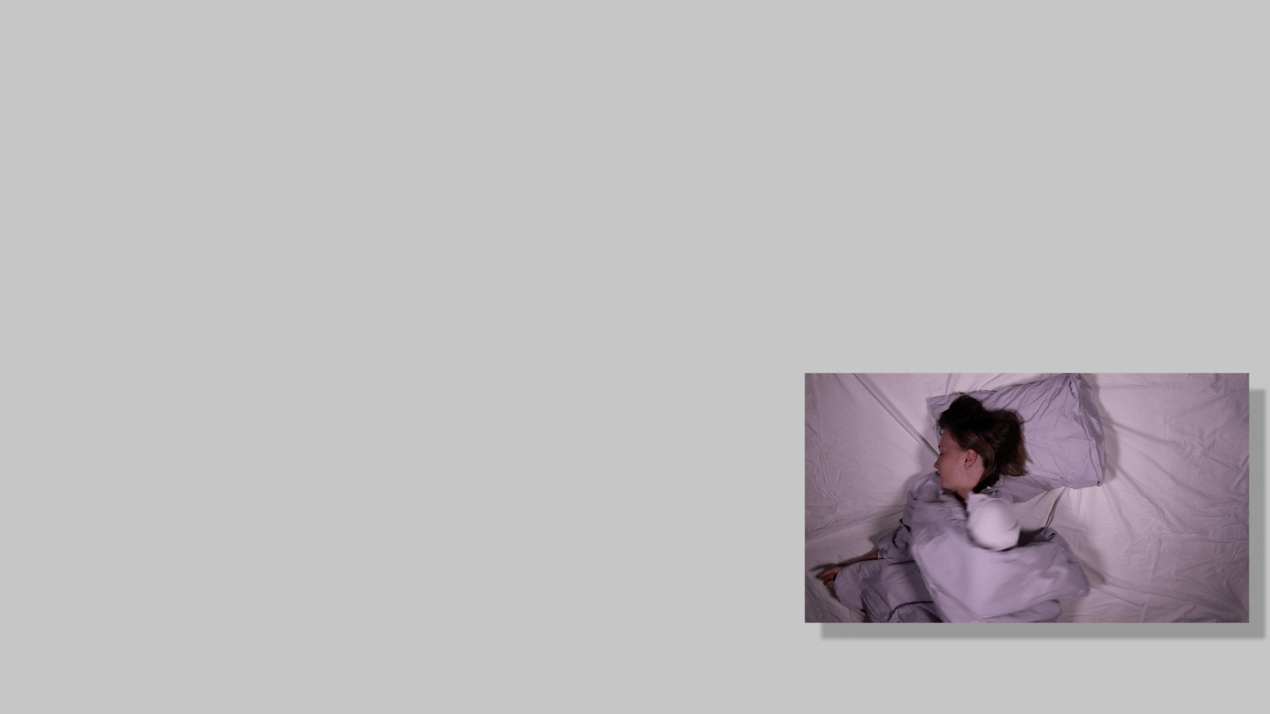 sickleave3_press_300dpi.jpg