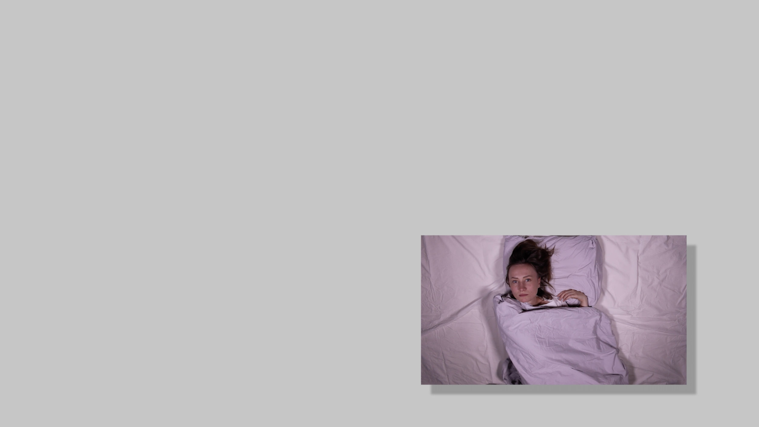 sickleave4_press_300dpi.jpg