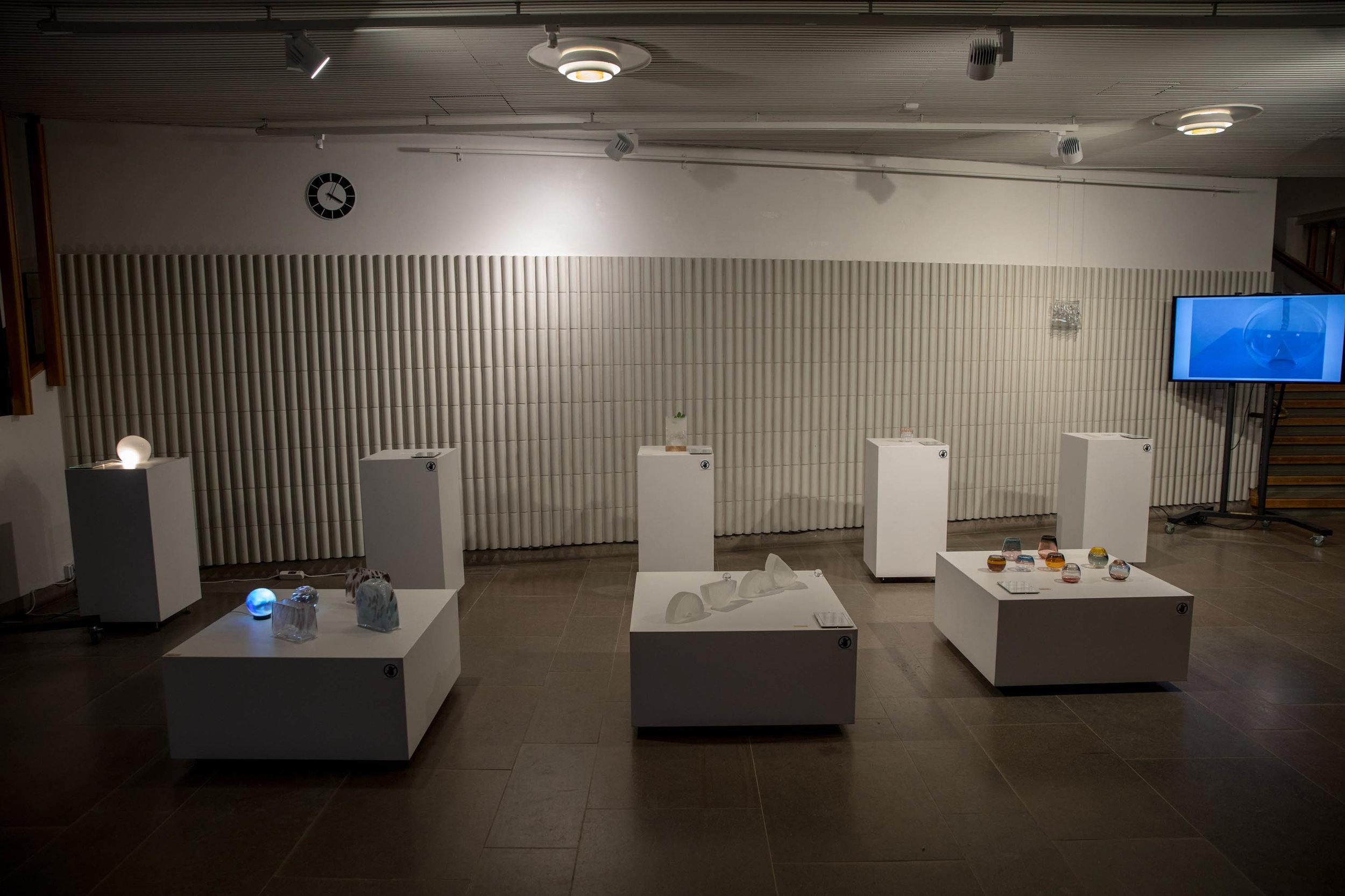 Aalto_LearningCentre_exhibition_Whose-History-Is-It-Anyway_29-1-2018_photo_Mikko_Raskinen_044.jpg