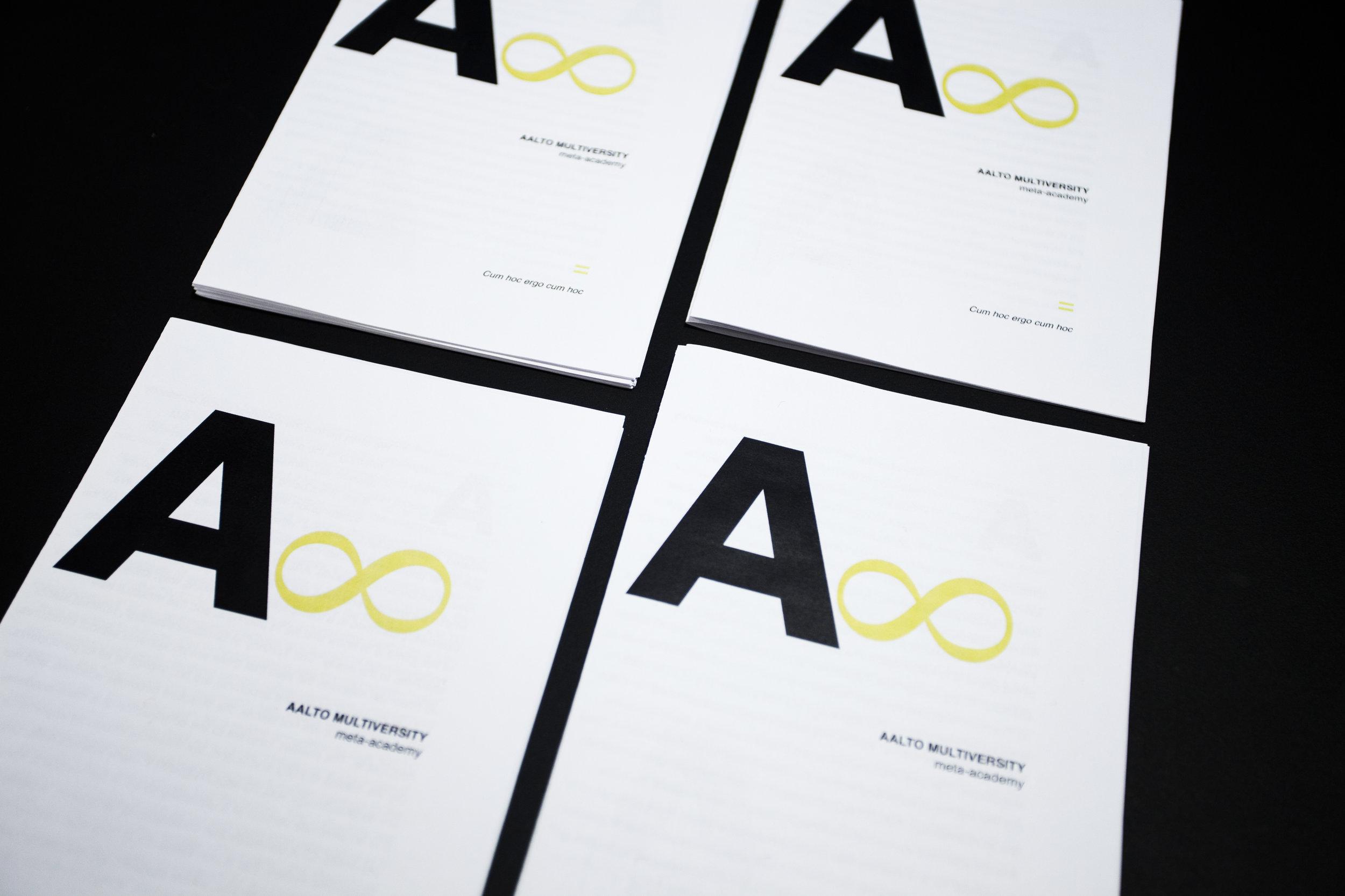 Aalto Multiversity_by Rogerio Nuno Costa_photo Jenni Holma10.jpg