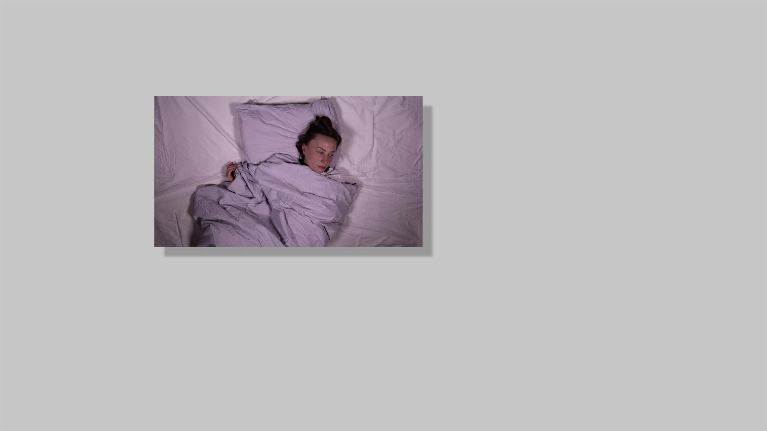 sickleave1_press_300dpi.jpg