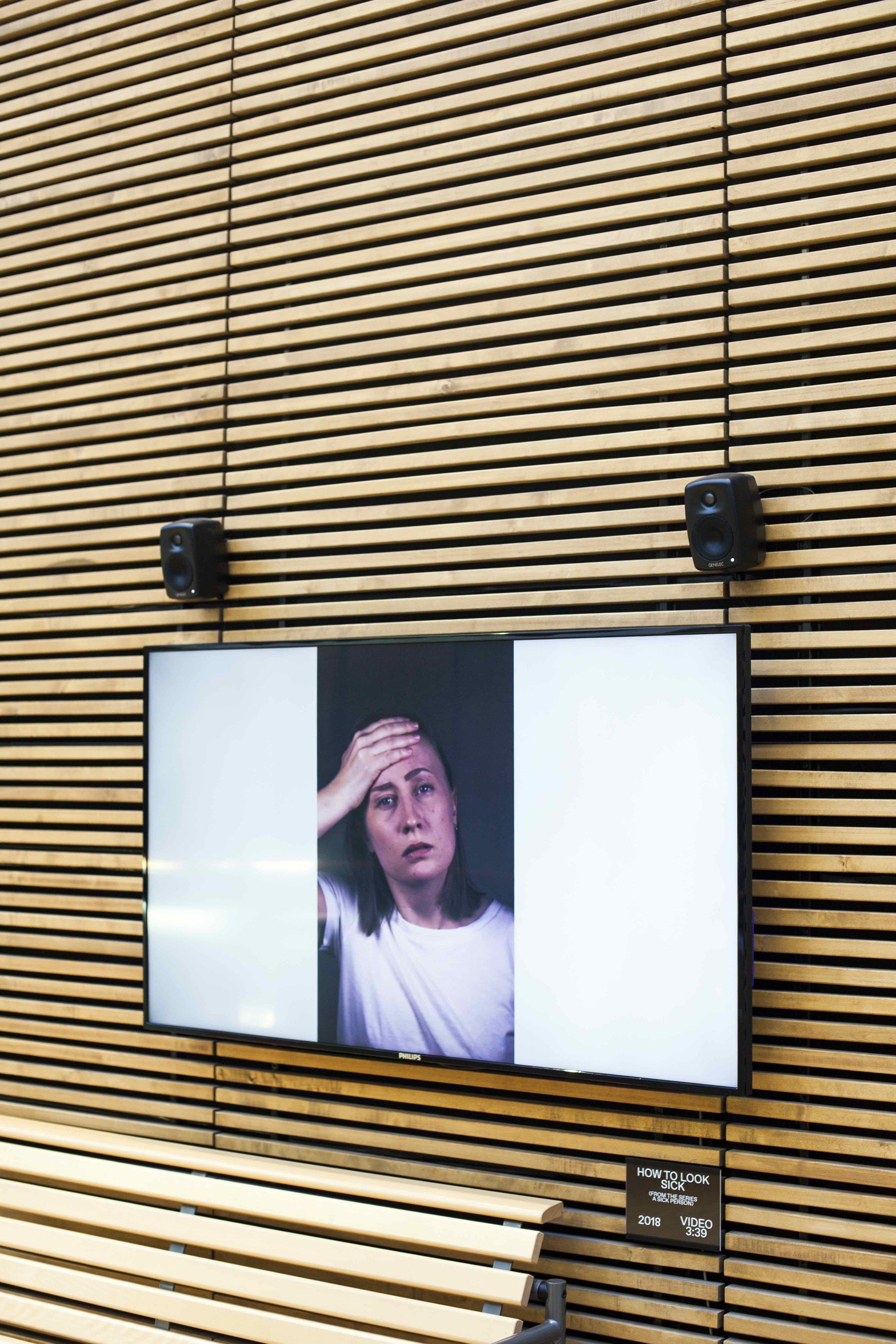 Photo: Jenni Holma / Aalto University
