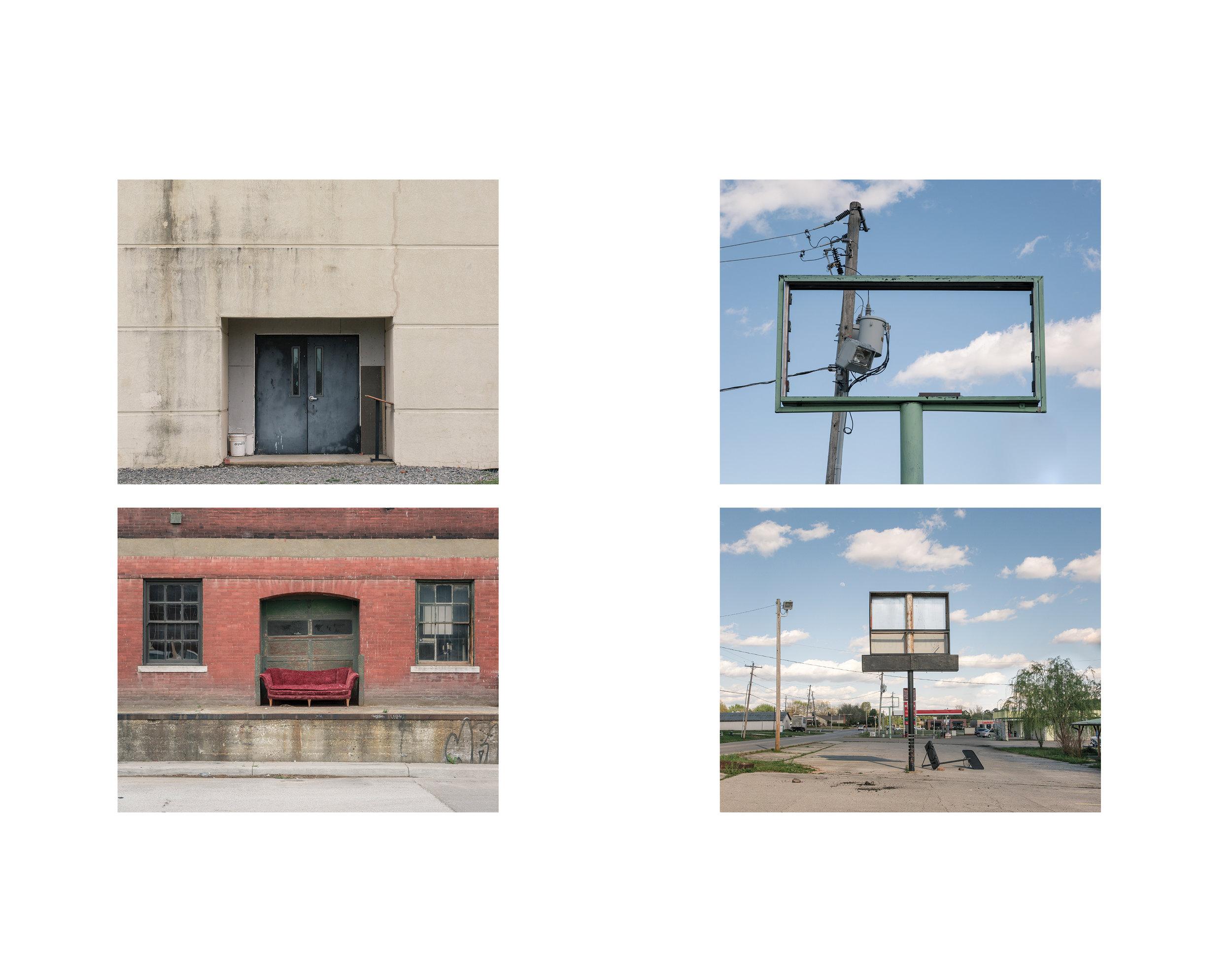 Photos by Clayton Bruce Lyon