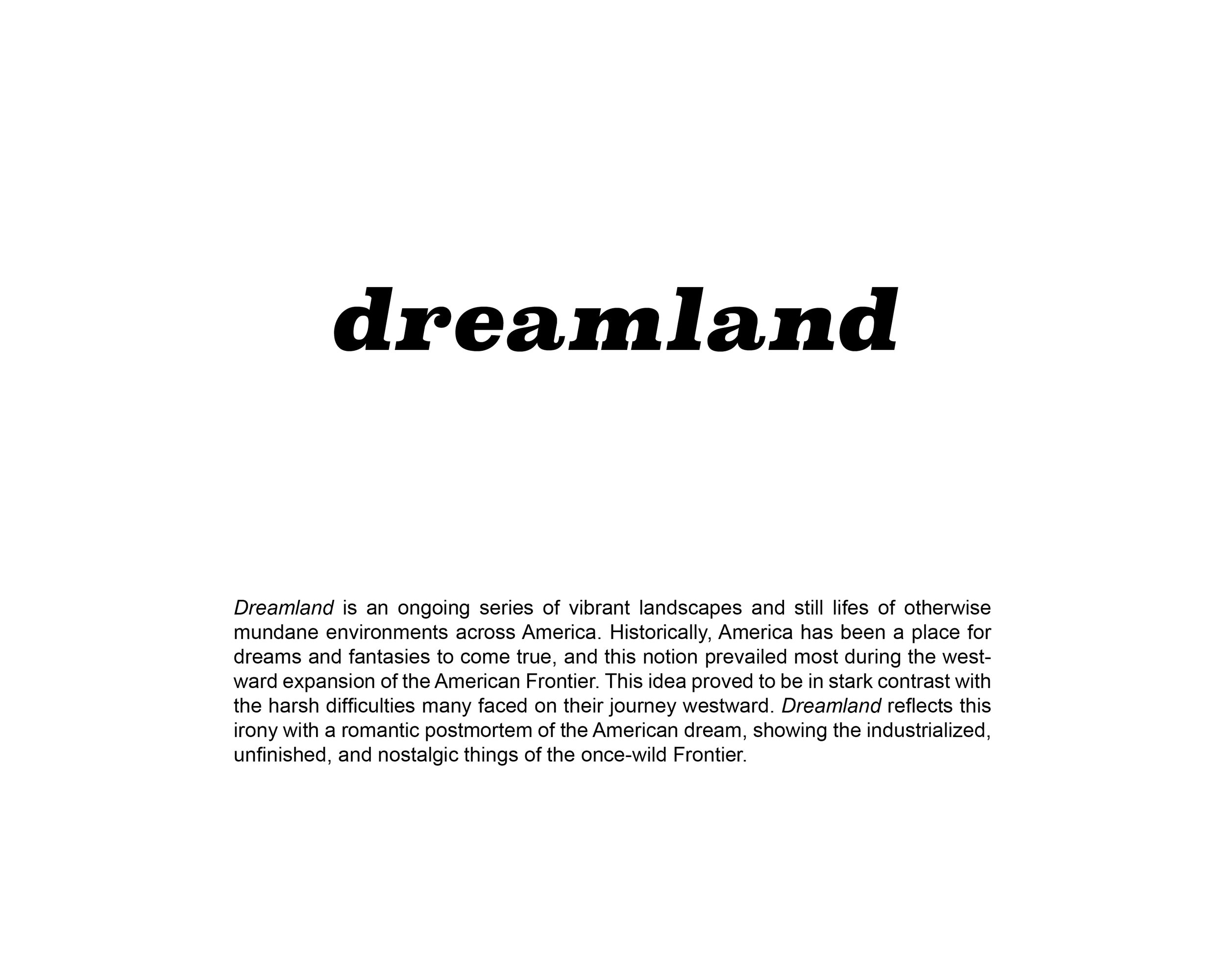 000_Dreamland.jpg