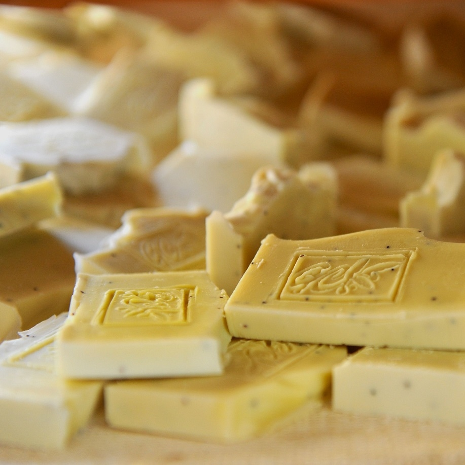 olieve-and-olie-handmade-soap-pile.jpg