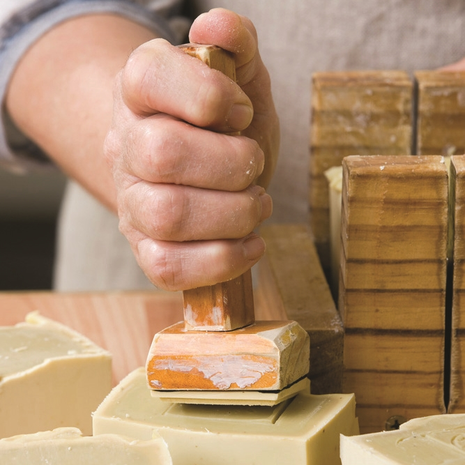 olieve-and-olie-stamping-australian-made-soap.jpg