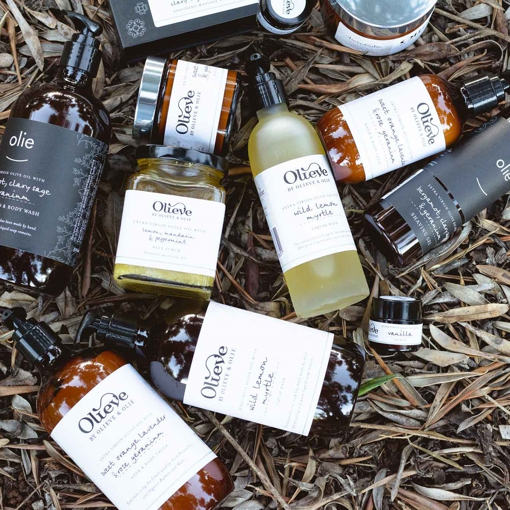 olieve-and-olie-beautiful-organic-skincare.jpg