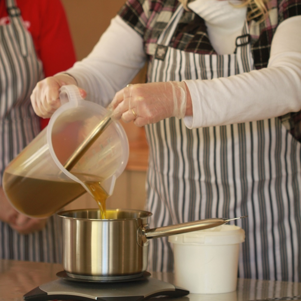 olieve-and-olie-soap-making-course-melbourne-and-mornington-peninsula.JPG