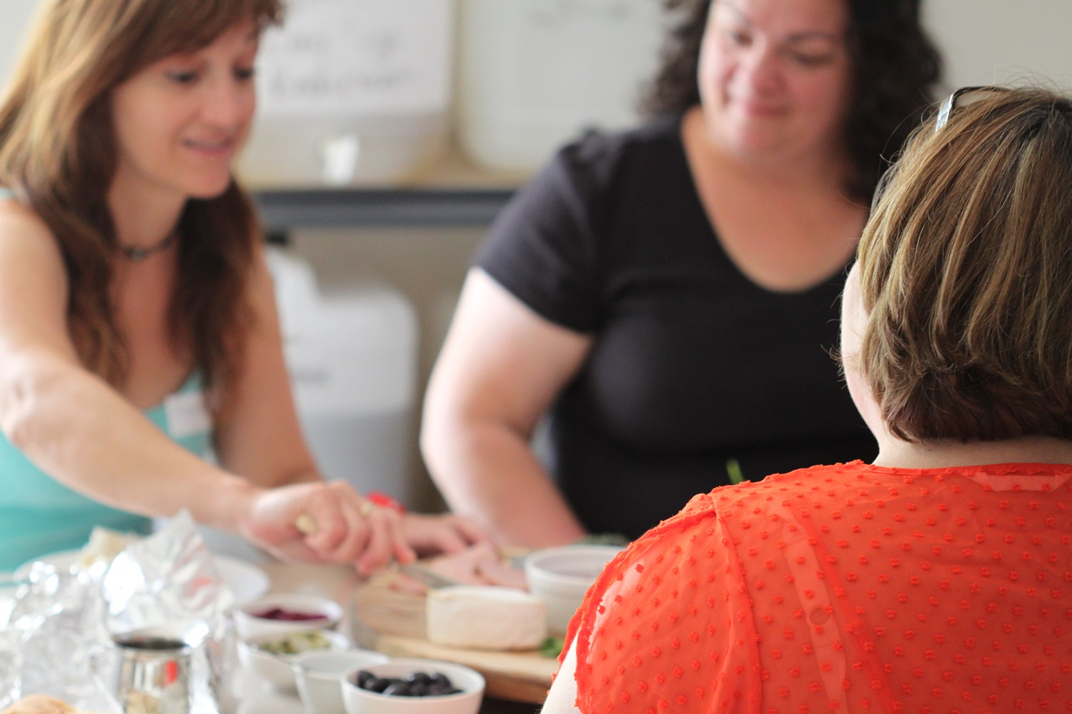 olieve-and-olie-soap-making-workshop-melbourne-and-mornington-peninsula.JPG
