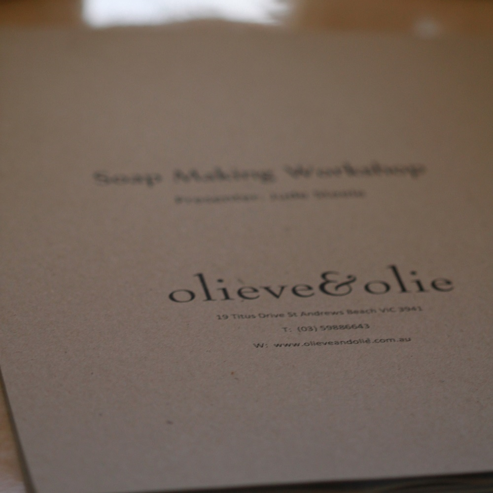 olieve-and-olie-soap-making-workshop-course-notes.JPG