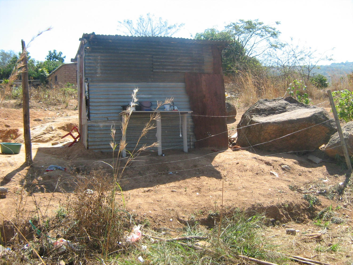 olieve-and-olie-helping-poverty-sticken-communities-in-south-africa.JPG