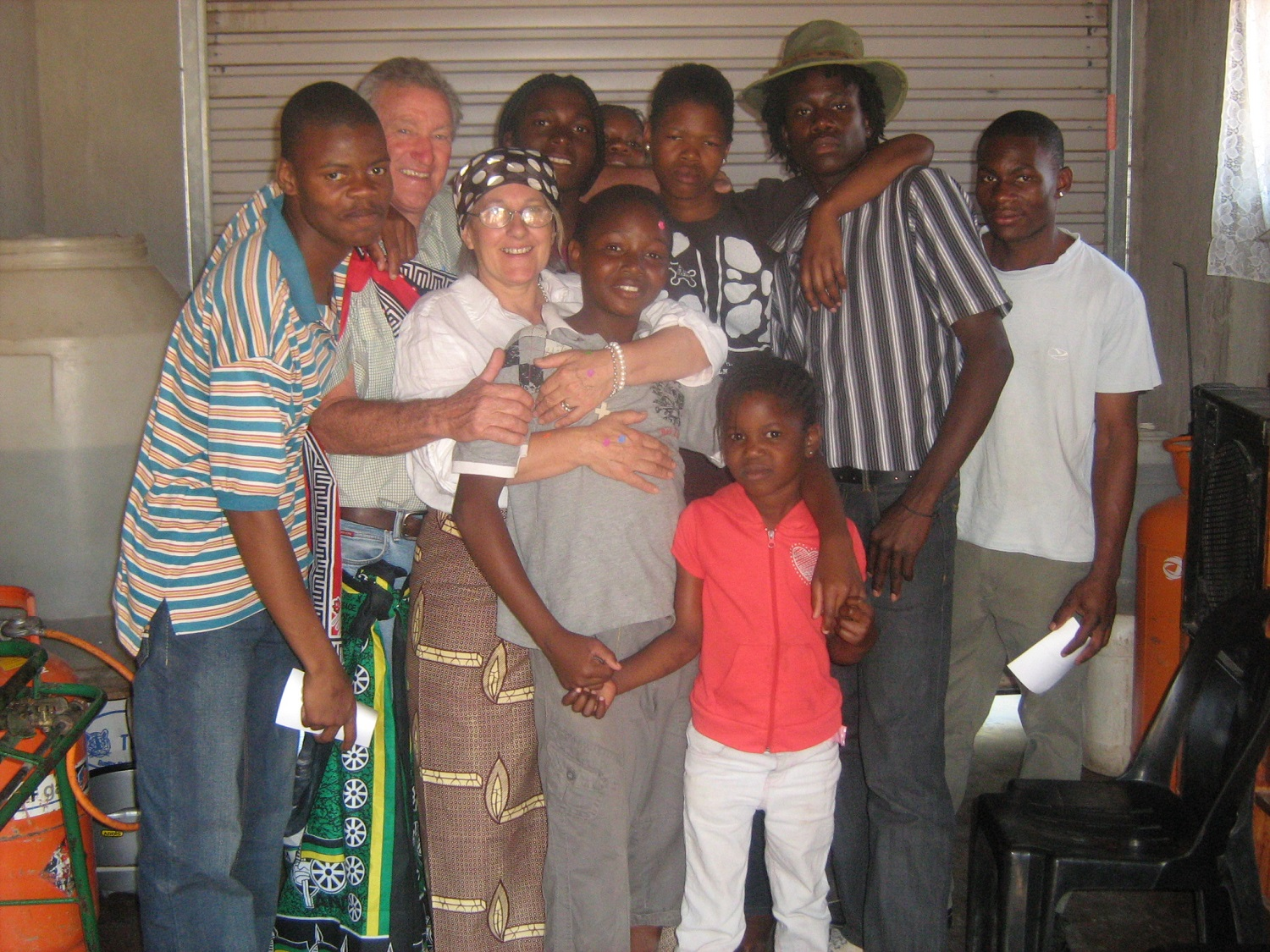 olieve-and-olie-helping-south-african-communities-become-self-sufficient.JPG