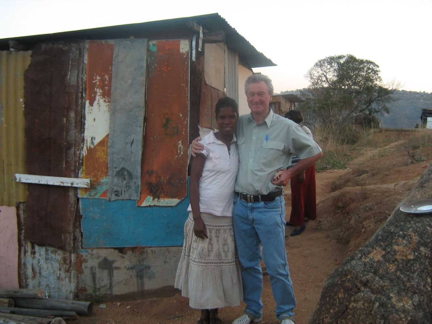 olieve-and-olie-making-a-difference-in-south-africa.JPG
