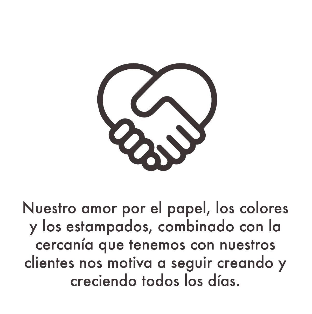 confianza amor.png