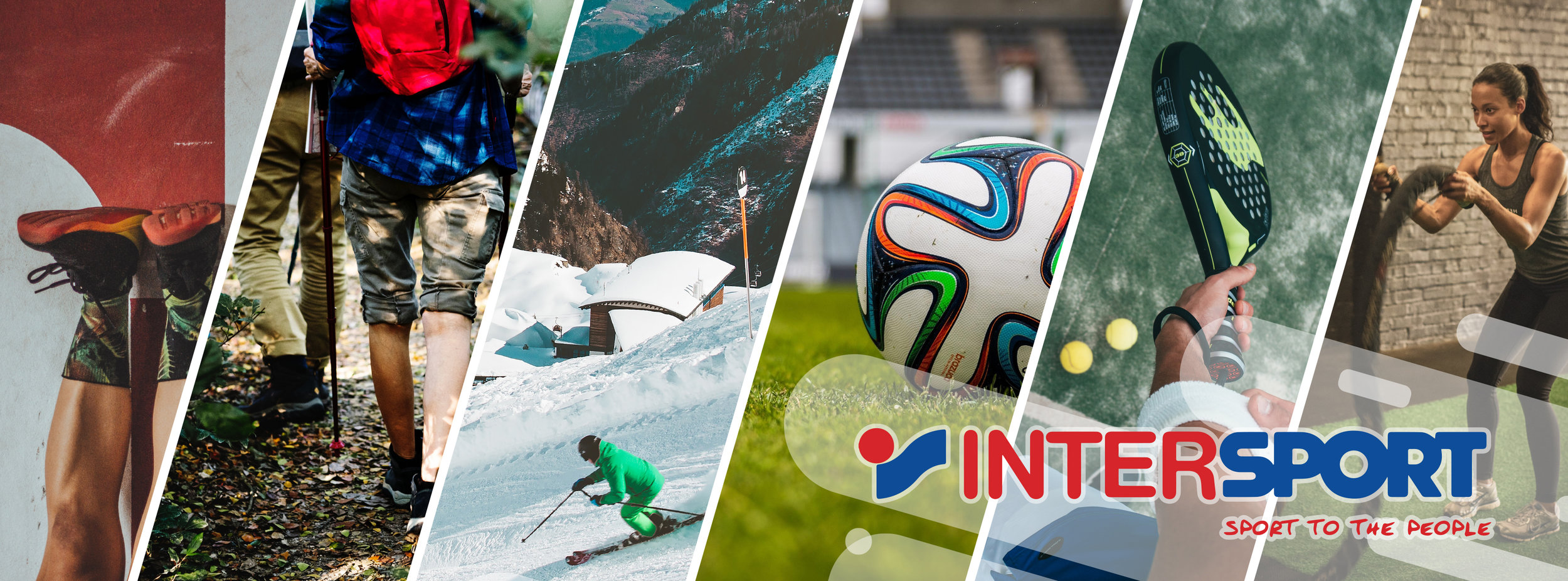 banner intersport 2019_Holyoke Paper Co