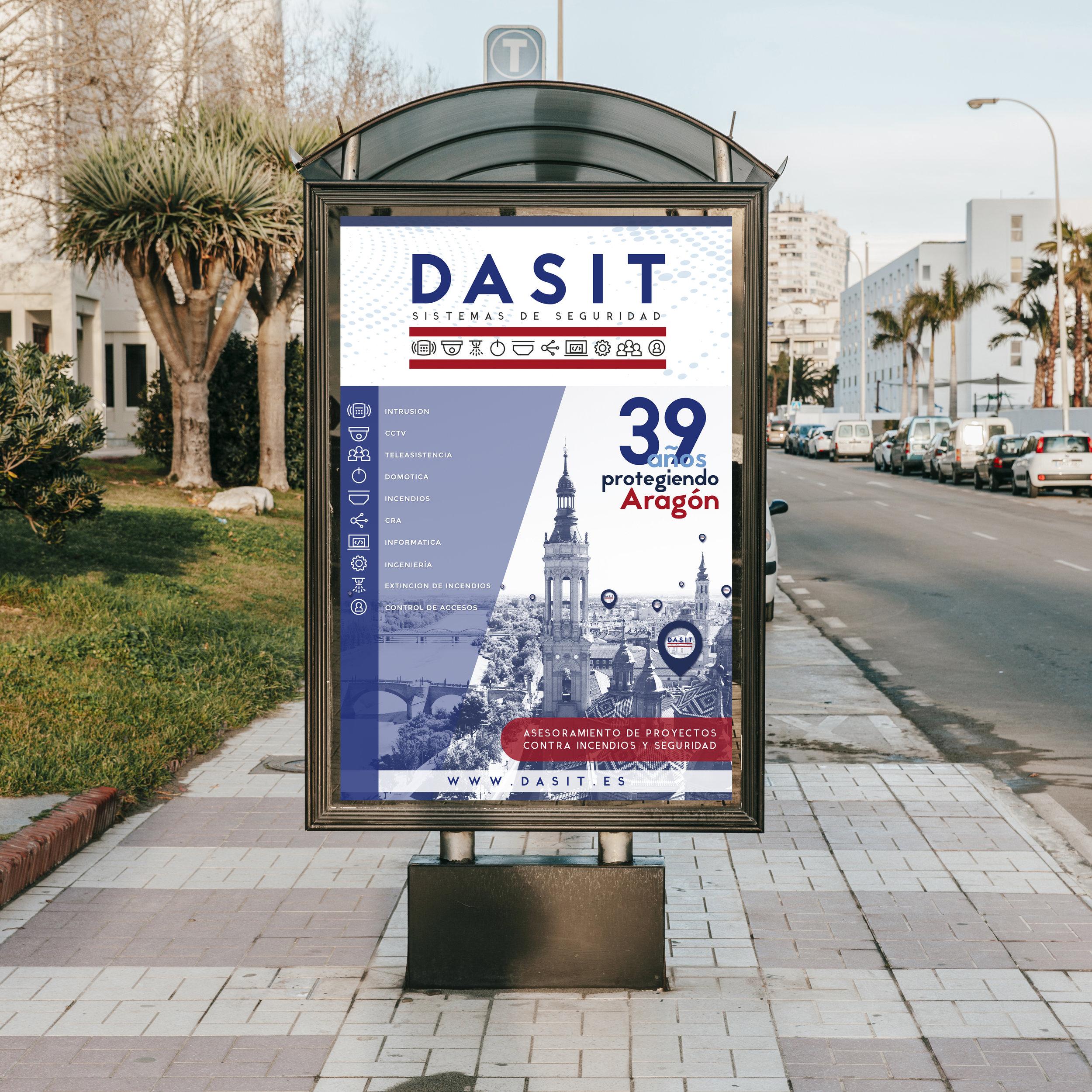 Dasit Poster Mockup 2.jpg