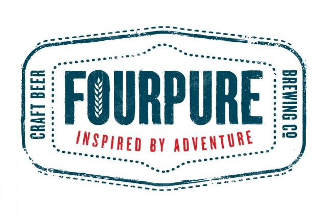 fourpure.jpg