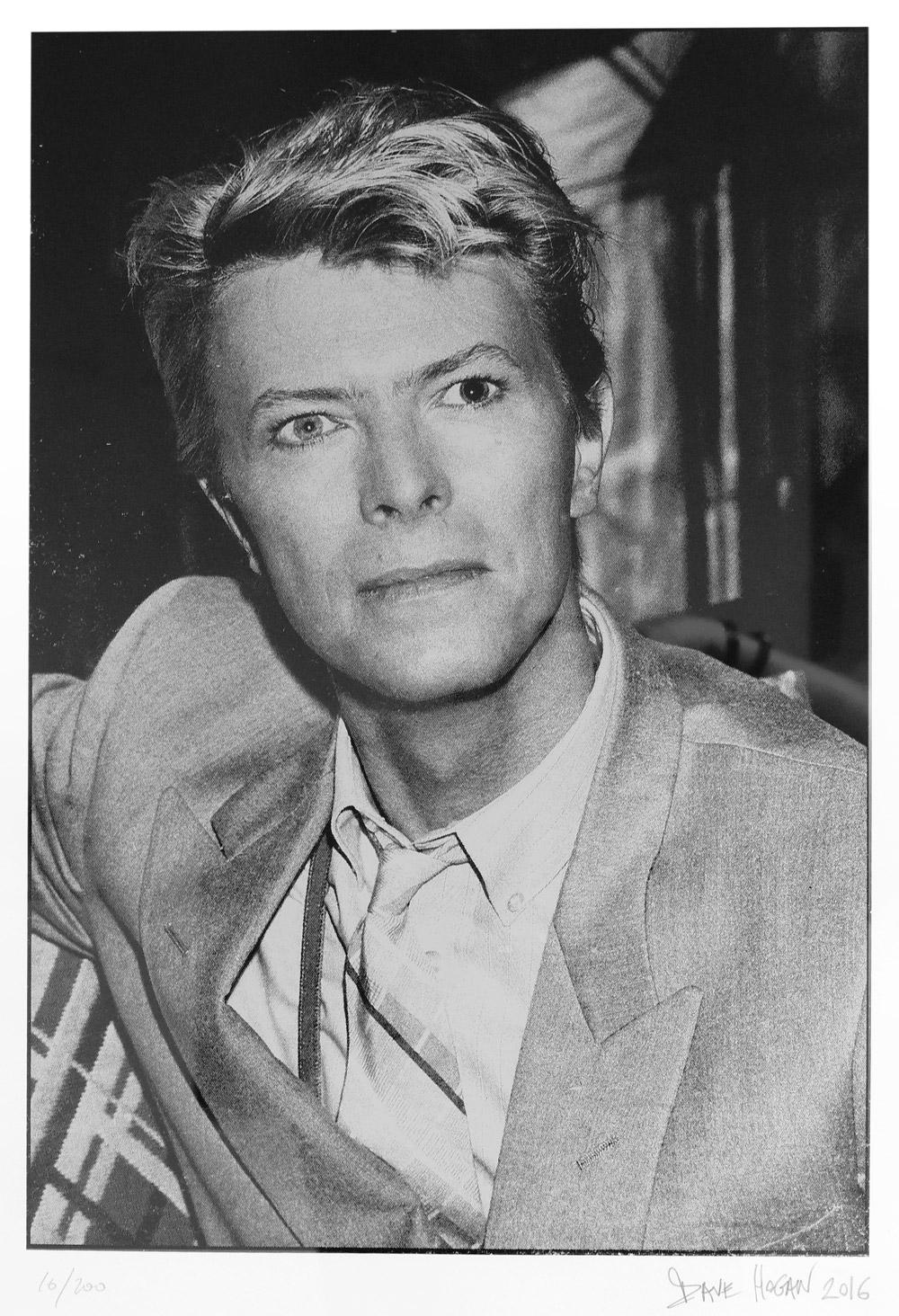 David-Bowie---1983-Savoy-Silk-screen-print.jpg
