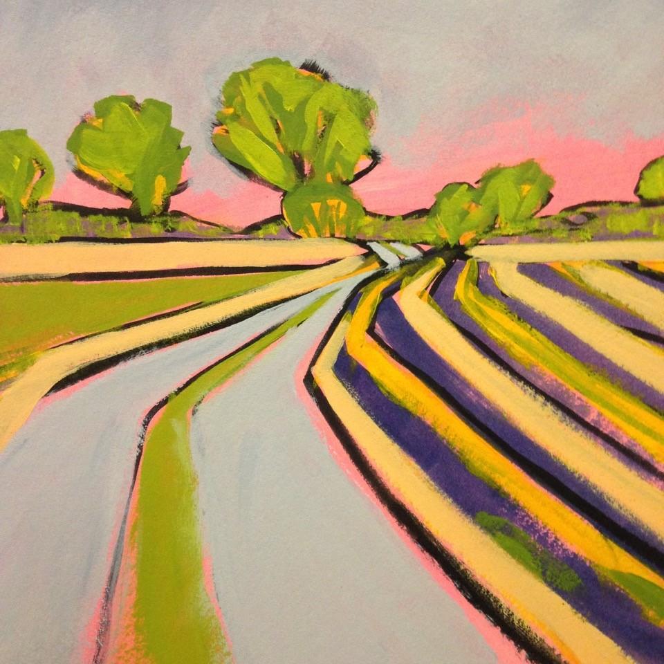 Towards Clink Farm.jpg