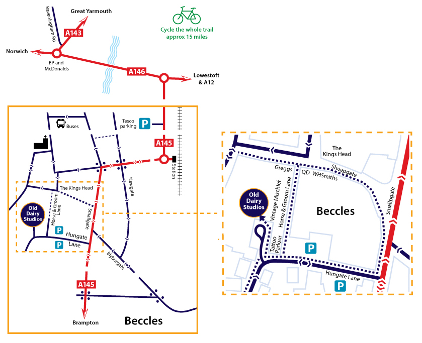 Beccles-Map.jpg