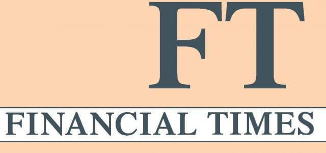Financial-Times-logo-wide.jpg