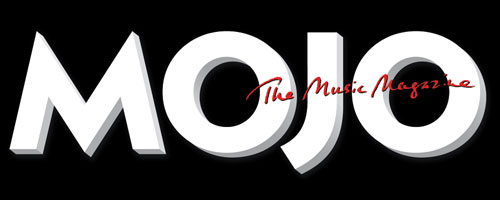 mojo-logo-white-on-black-for-web.jpg