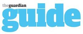 Guardian Guide logo.jpg