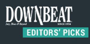 Downbeat+Logo.png