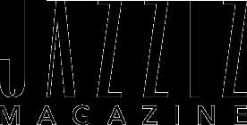 jazziz-logo.png